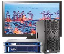 Nova Server Series image