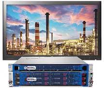 SuperNova Server Series image