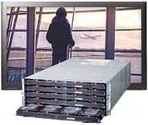 SuperNova Storage Series image