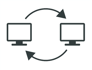 unicast networking